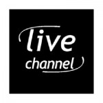 Livechannel AB
